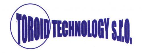Toroid Technology